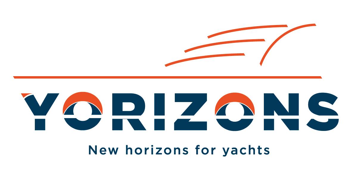Yorizons