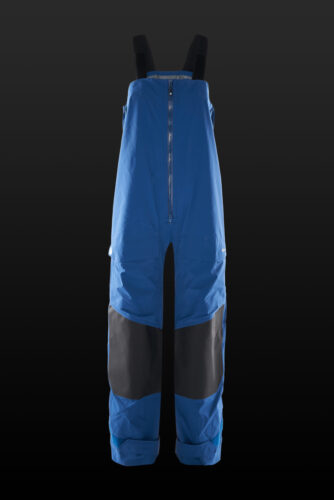 NORTHSAILS OFFSHORE TROUSERS