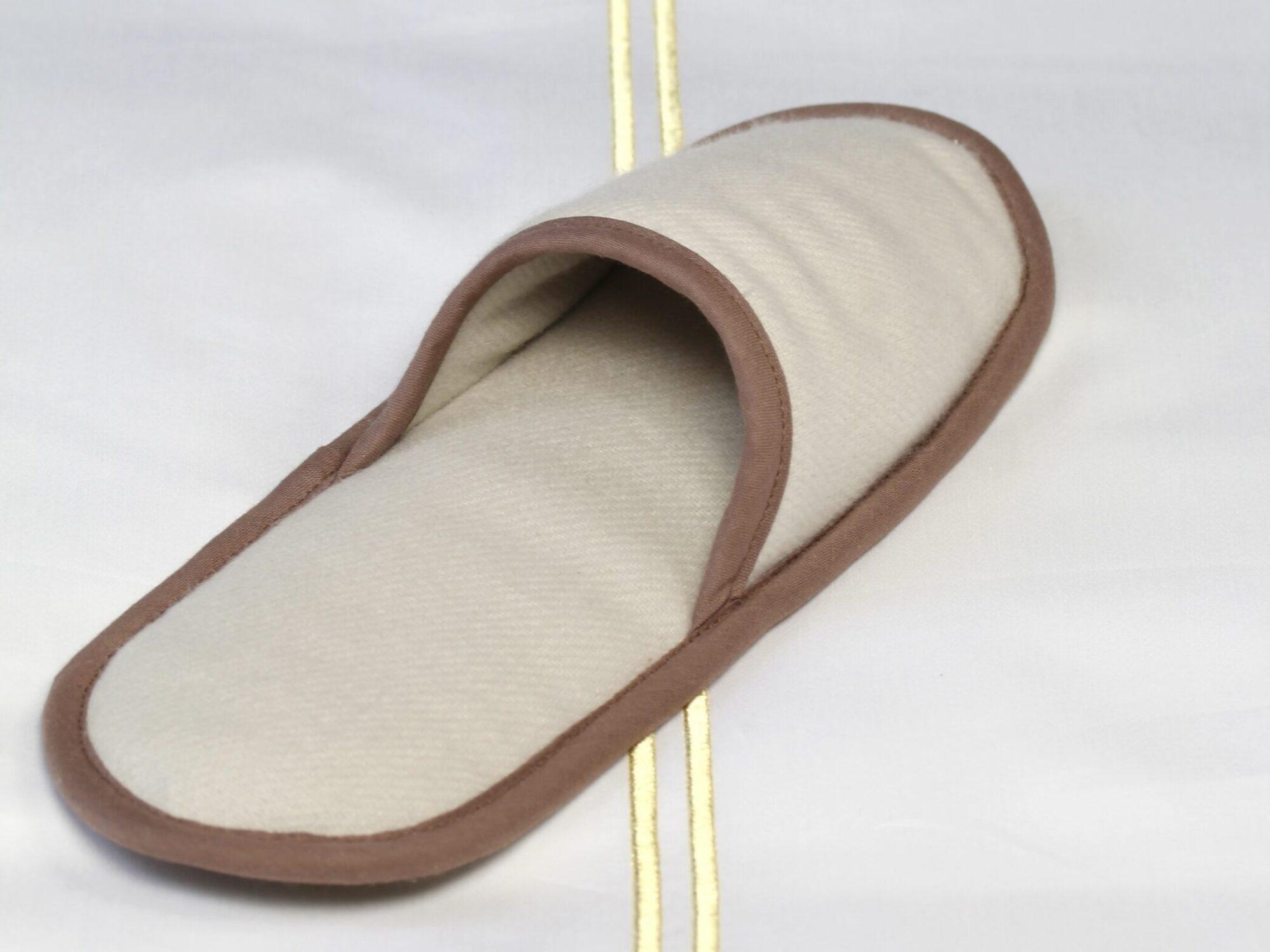 Slippers CBD