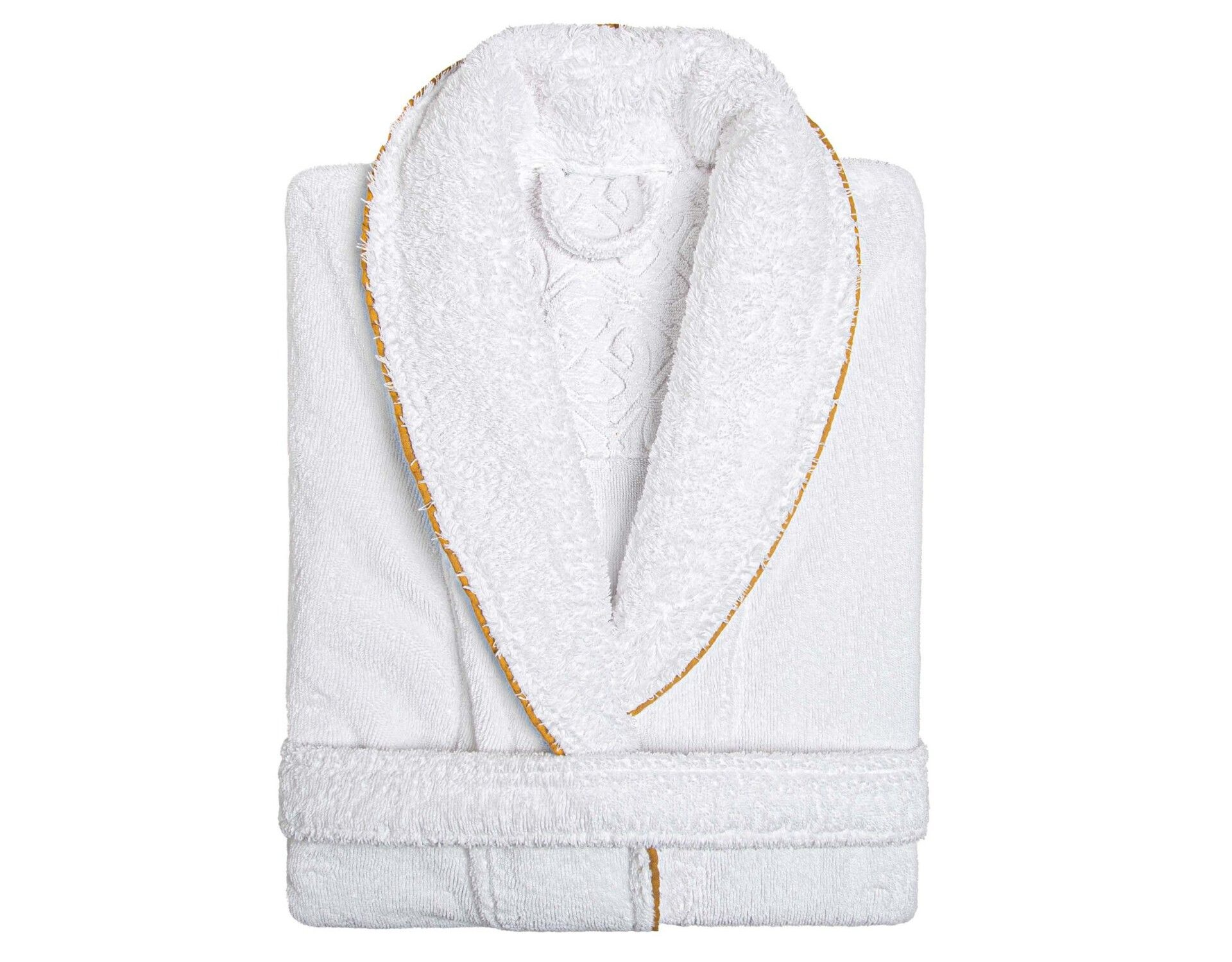 portobello bath robe
