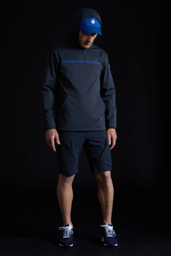 trimmers fast dry shorts